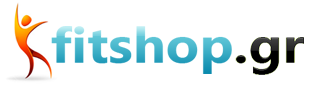 fitshop.gr