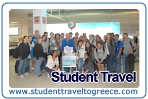 studen travel