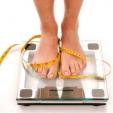 Online Δίαιτες