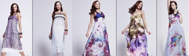 anoiksiatiki-koleksion, γυναικεία ρούχα, γυναικεία ένδυση