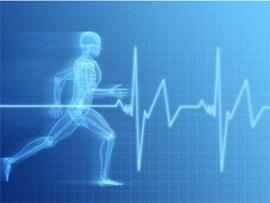 Υγεία - Η σημασία της πρόληψης